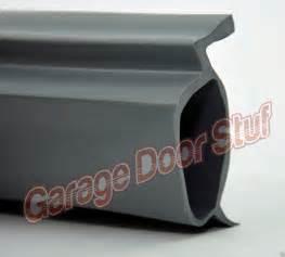 Overhead Garage Door Seal Garage Door Bottom Weather Seal Overhead Door Brand 400 Series Doors Ebay