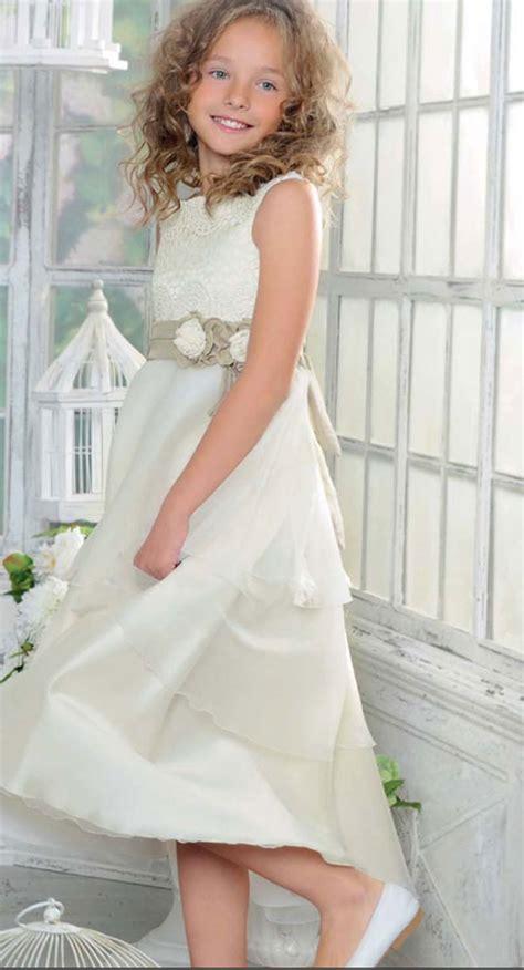 vestidos comunion el corte ingles 2013 vestidos de primera comunion en el corte ingles 2014
