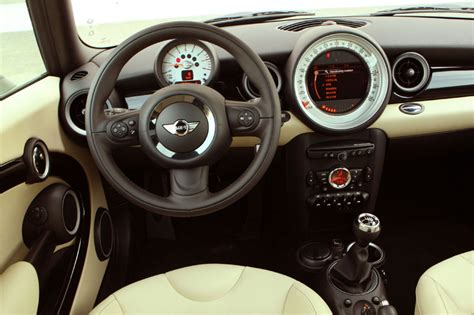 airbag deployment 1997 audi riolet head up display service manual how remove dash on a 2008 mini clubman 2009 mini clubman console removal how