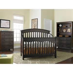Bonavita Cribs Reviews by Bonavita Casey 4 In 1 Convertible Crib Cribs At Hayneedle