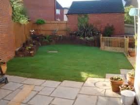 Small Landscaped Gardens Ideas Landscape Design Ideas For Small Backyard Cheap Landscaping Gardening Ideas