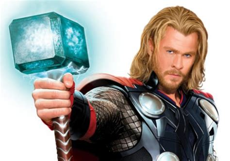 film brain thor typestuesday the avengers etb screenwriting
