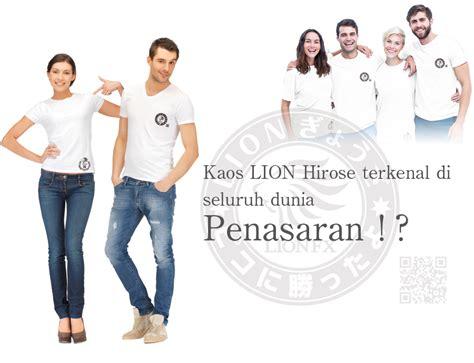 Kaos Bitcoin Indonesia ajak teman gratis 500 250 kaos gratis langsung dari