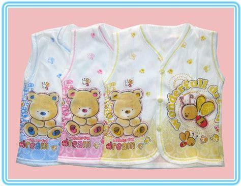 Baju Atasan Bayi Baju Anak Murah Baju Bayi Singlet grosir baju bayi grosir baju baby murah kami grosir baju bayi murah hub 0812