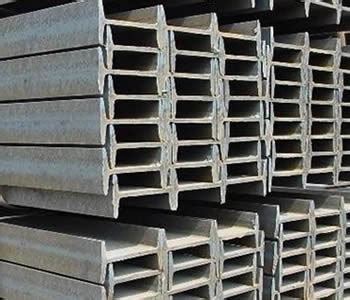 steel rolled sections astm a992 steel i beam 65ksi tensile yield strength