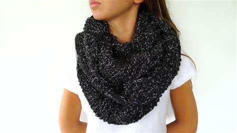 bufanda tejida crochet 2016 bufanda tejida crochet 2016 newhairstylesformen2014 com