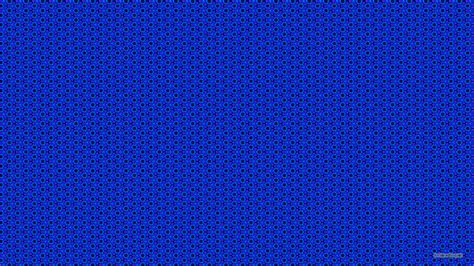 pattern background dark blue wallpaper pattern dark blue