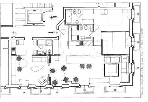 Versace House Plans House And Home Design Versaci House Plans