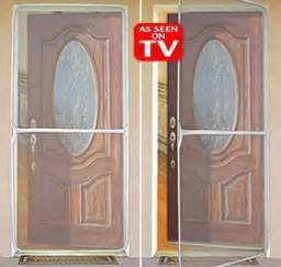Temporary Door Solutions Interior Temporary Door Solutions Interior Temporary Door Sliding