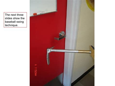 forcible entry inward swinging door forcible entry inward swinging door 28 images