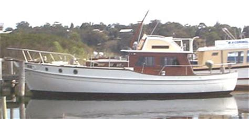 boat sales paynesville boats yachts cruisers and more at dockside boat sales at