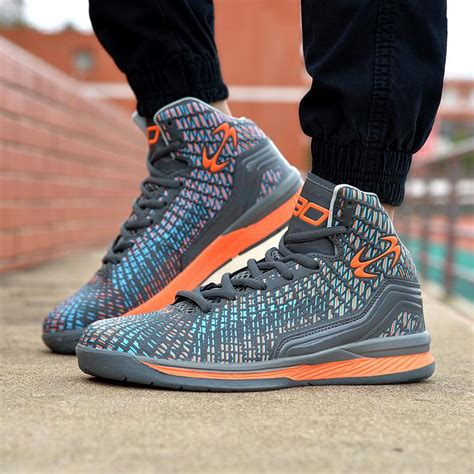 cool ways to lace basketball shoes basketball shoes 2016 cool high top basketball