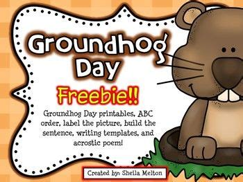 groundhog day sub ita 1000 ideas about groundhog pictures on bison