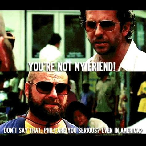 film hangover quotes 30 best hangover images on pinterest hangover the movie