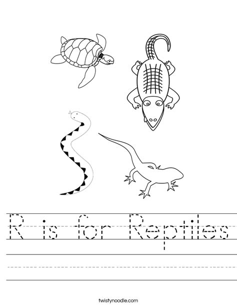 printable zoology worksheets zoology worksheets wiildcreative