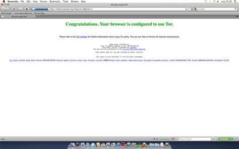 tor browser bundle for android tor browser bundle images et