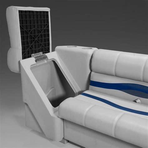 pontoon upholstery pontoon boat seats pg1556 pontoonstuff com