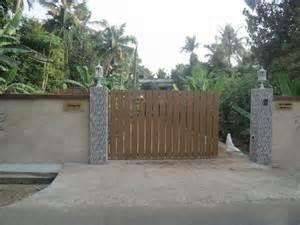 kerala gate designs kerala house gates