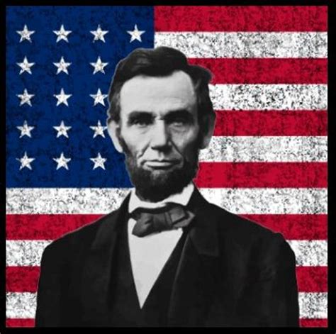 which president was abe lincoln heroes president abe lincoln posters