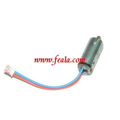 Spare Part Andromax U2 udi rc u2 rc helicopter udi rc u2 helicopter parts