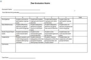 home depot assessment test answers essay questions and answers worksheet printables site