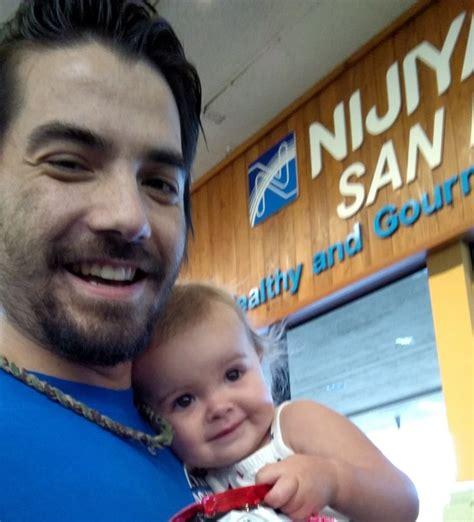boarding san diego 24 hour daycare 313 photos 159 reviews pet