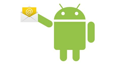 buat akun paypal lebih dari satu cara menambahkan akun e mail di android droidpoin