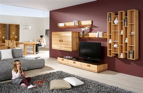 home furniture designs pictures new home designs living room furniture designs ideas