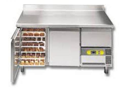 tavoli refrigerati usati vendita armadi e tavoli refrigerati tavolo refrigrato