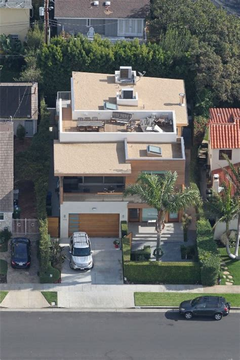 giada de laurentiis house janet charlton s hollywood 187 2014 187 december 187 30