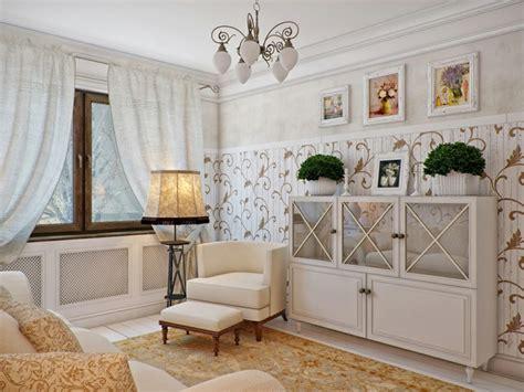 soggiorno in stile provenzale arredamento stile provenzale lo spirito della provenza in
