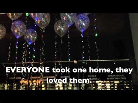 Cheap Decoration by A 21st Birthday Quot Sparkled Quot Youtube
