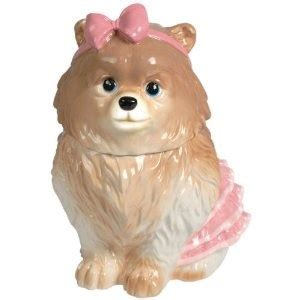 teapot pomeranian for sale 17 best images about cookie jars and new on ceramics scottish