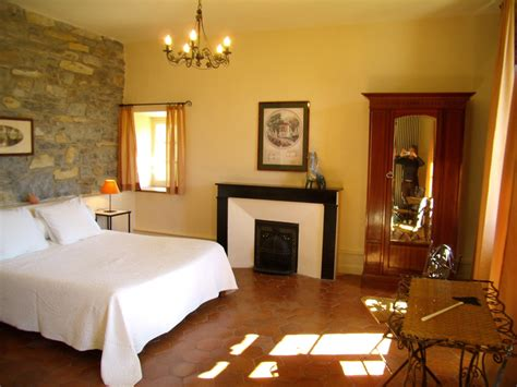 chambres d hotes millau chambres d h 244 tes les tilleuls millau europa bed breakfast