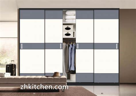 Mdf Sliding Wardrobe Doors by E1 Mdf Wardrobe Sliding Door Company Zhkithcen