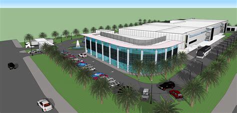 pharmaceutical plant layout design ppt al shamla pharmaceutical factory ksa ehaf