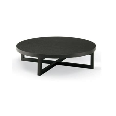 Black Coffee Table Set 17 Best Ideas About Black Coffee Table Sets On Pinterest Rustic Decorations Quotes On