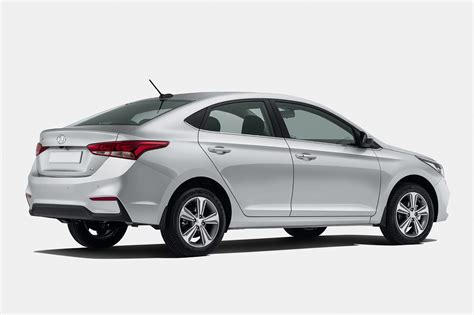 hyundai models and prices in india new 2017 hyundai verna prices specifications mileage