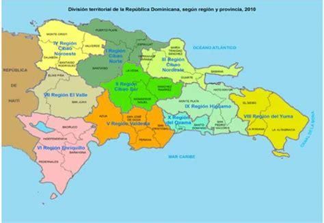 mapa de republica dominicana la vega republica dominicana related keywords la vega