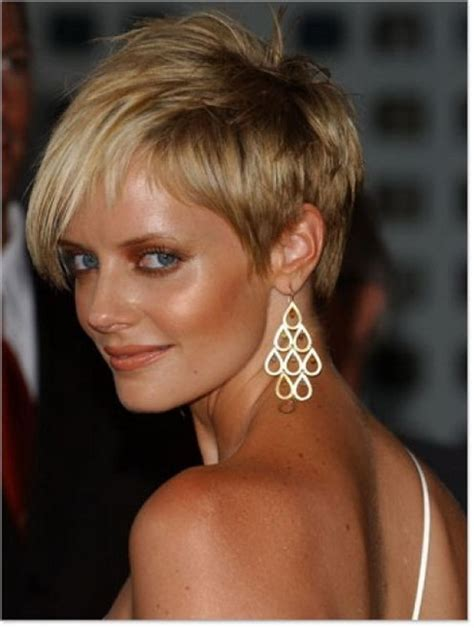 womens asymmetrical haircuts front and back asymmetric bob haircut hairstyle ideas long hairstyles