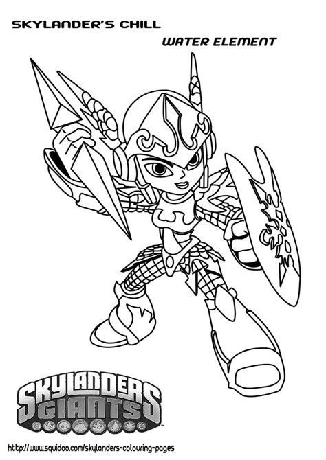 coloring pages skylanders 10 best skylander geburtstag images on pinterest