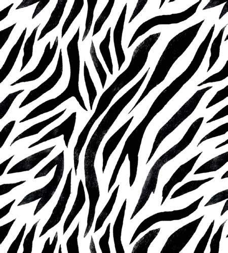 Zebra Like Pattern | good zebra like pattern wall paper and stencils pinterest