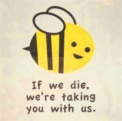 Neonicotinoids Colony Collapse Disorder And Pesticides Or Save The Bees