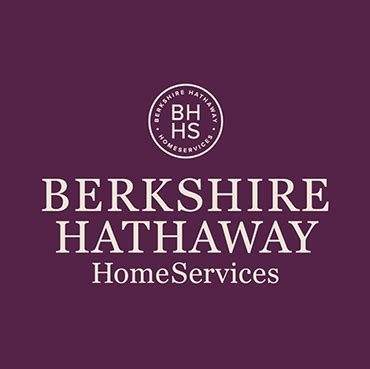 berkshire hathaway home services branded real estate