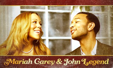 born again john legend mariah carey christmas music scheduling song rotations format clocks