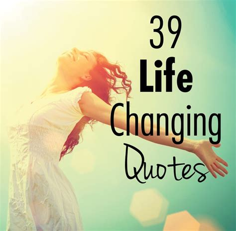 Powerful Quotes Powerful Changing Quotes Quotesgram