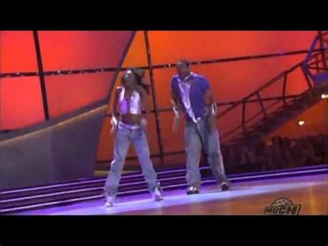 twitch and comfort comfort twitch hip hop encore sytycd usa s4 youtube