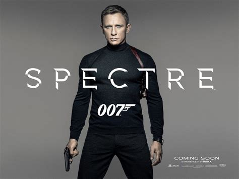 what james bond film is after spectre goodbye mr bond daniel craig is eager to move on heart