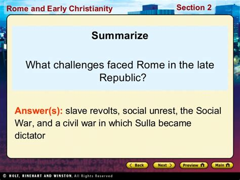 chapter 7 section 2 monopoly answers world history ch 6 section 2 notes