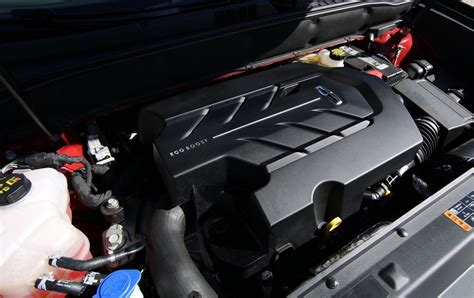 lincoln ecoboost engine 2016 lincoln mkx review lincoln beats lexus at its own